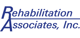 Rehabilitation Associates -